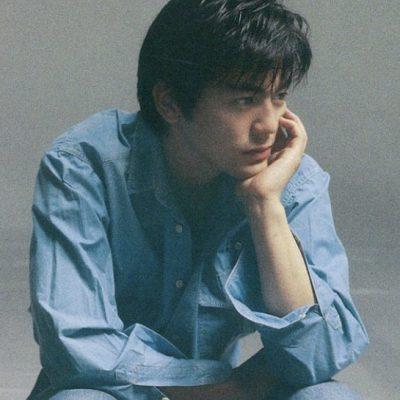 尾崎豊さん